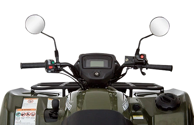 handlebar-with-speedometer-in-the-center.-ATV-equiped-of-mirrors.png