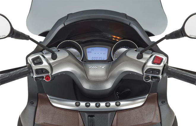 1 - Curved-handlebar-with-mirrors-fixed-on-it.png
