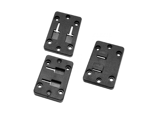 T-SLOT ADAPTERS FOR T-FIGHTER :: SOEASYRIDER :: T-SLOT-ADAPT-TF
